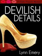 Devilish Details