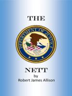The NETT