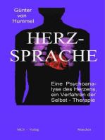 Herz-Sprache