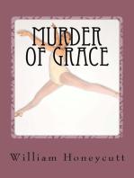 Murder of Grace