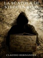 La scatola di Stephen King