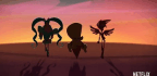 A Brazilian Animation About Drag Queens Is Singled Out, Criticized On Moral Grounds