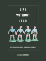 Life without Lead