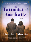 Book, The Tattooist of Auschwitz: A Novel - Read book online for free with a free trial.