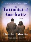 Livro, The Tattooist of Auschwitz: A Novel - Leia livros online gratuitamente, com um teste gratuito.