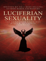 Luciferian Sexuality