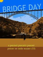 Bridge Day