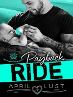 Payback Ride