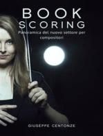 Book Scoring