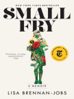 Livre, Small Fry - Lisez le livre en ligne gratuitement avec un essai gratuit.