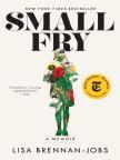 Buku, Small Fry - Baca buku online secara gratis dengan percobaan gratis.