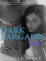 Dark Bargains 3