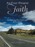 An Ever-Present Faith