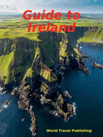 Guide to Ireland