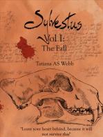 Sylvestus Vol I