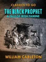 The Black Prophet