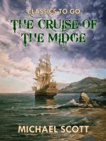 The Cruise of the Midge (Vol. I-II)