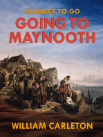 Going to Maynooth