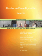 Hardware-Reconfigurable Devices Second Edition