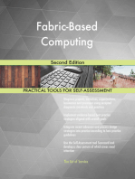 Fabric-Based Computing Second Edition