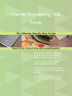 Internet Engineering Task Force The Ultimate Step-By-Step Guide