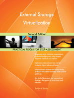 External Storage Virtualization Second Edition