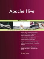 Apache Hive Third Edition