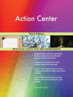 Action Center Third Edition
