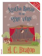 Agatha Raisin és az ogre vére