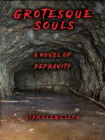 Grotesque Souls