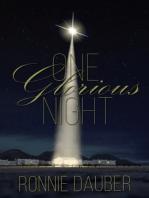 One Glorious Night