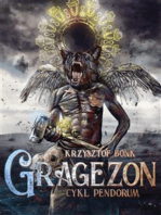 Gragezon