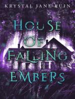 House of Falling Embers