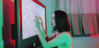 The Dangerous Desires in Mitski's Songs
