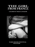 The Girl From France