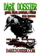 Dark Dossier #26