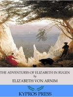 The Adventures of Elizabeth in Rugen