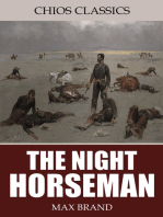 The Night Horseman