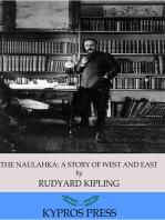 The Naulahka
