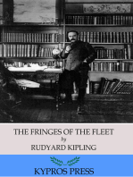 The Fringes of the Fleet
