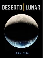 Deserto Lunar