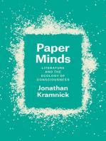 Paper Minds