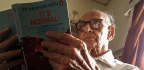 A 94-Year-Old 'Sexpert' Gives India Advice On You Know What