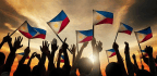 The Dynamic And Proud Young Filipinos Driving Economy Rated 'Best To Invest' In 2018