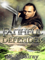 Faithful Defender