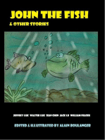 John The Fish & Other Stories