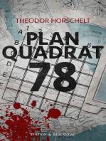 Planquadrat 78