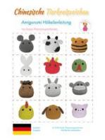 Chinesische Tierkreiszeichen