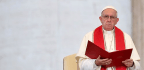 Pope Francis On Clergy Sex Abuse