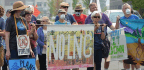Activists Have A New Strategy To Block Gas Pipelines